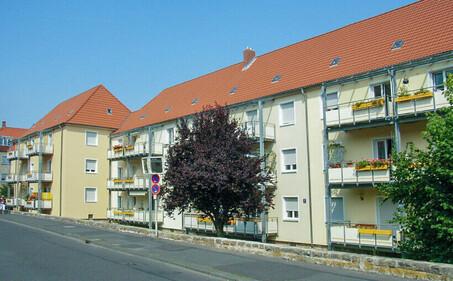 Reinhart-Immobilien-Vermietung-Wohnobjekte
